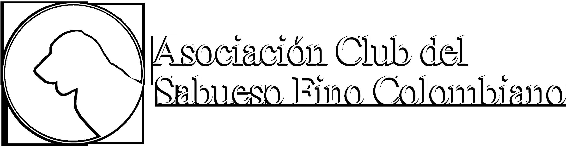Logo CSFC-H