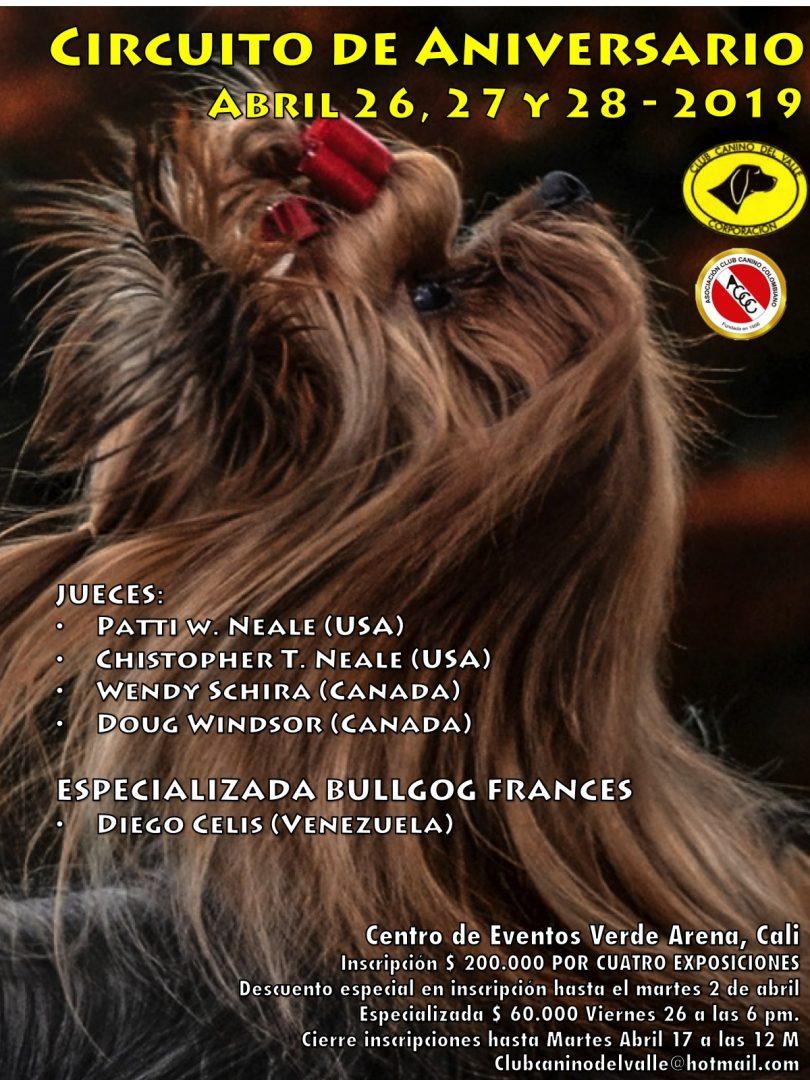afiche-Cali-Abril