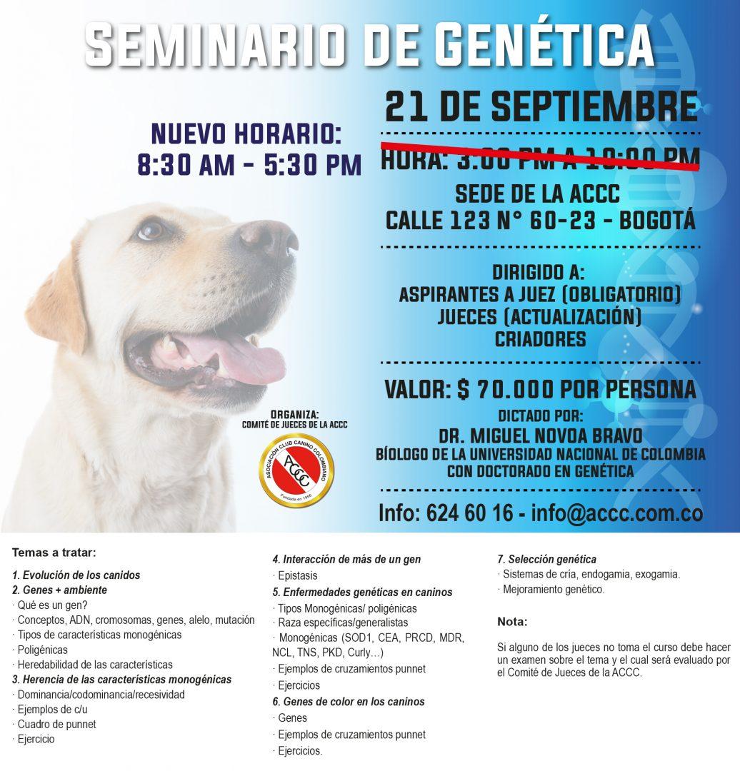 SEMINARIO-GENETICA-1
