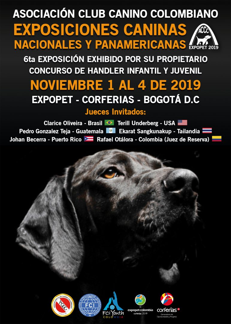 Afiche-Expopet-2019