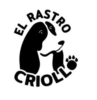 RASTRO (1)